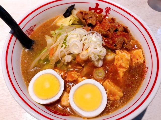 蒙古タンメン中本の「こんにゃく麺」がズルい(褒め言葉)! 麺の周りがコレだもん / ダイエッター歓喜のアレンジ