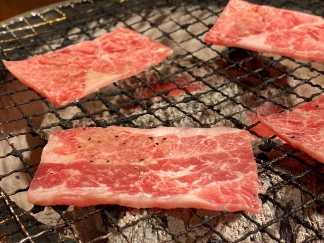 【レア】国産牛食べ放題「肉匠坂井」に行ってみた! たしかに肉もひと味違うがむしろイチオシは…