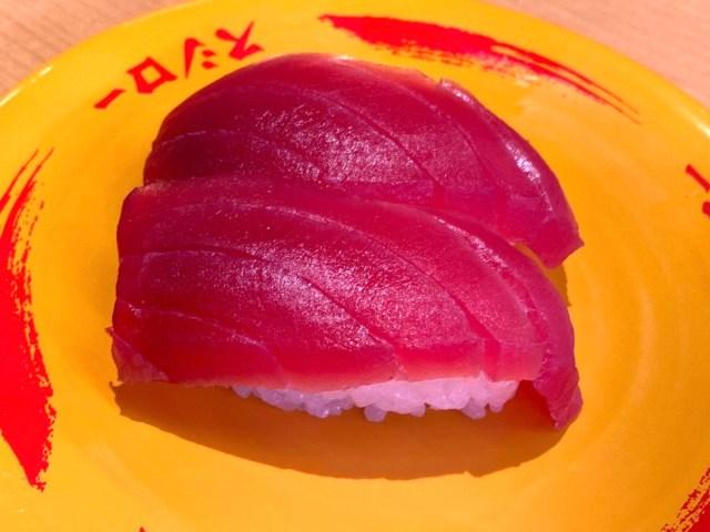 「好きな回転寿司ランキング」1位は安定の○○ / 私が職人の寿司から100円寿司に乗り換えた理由