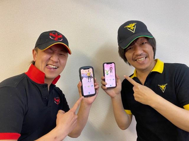 【ポケモンGO】神アプデきたァァア! アメXLが何個落ちるのか100回交換してみた結果!!