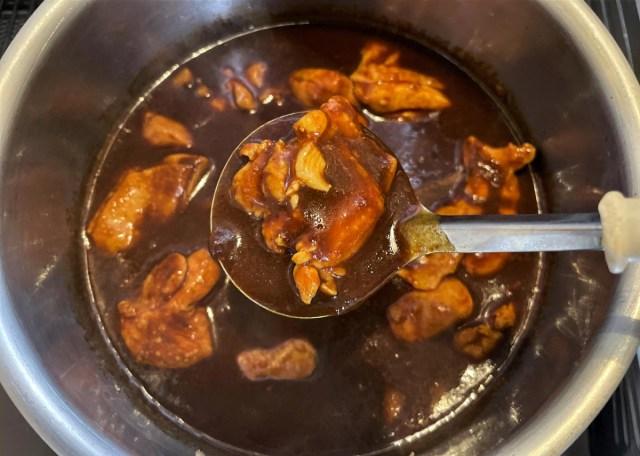 銀座デリーの「カシミールカレー」はレトルトでも辛いのか → 食べてみた結果…