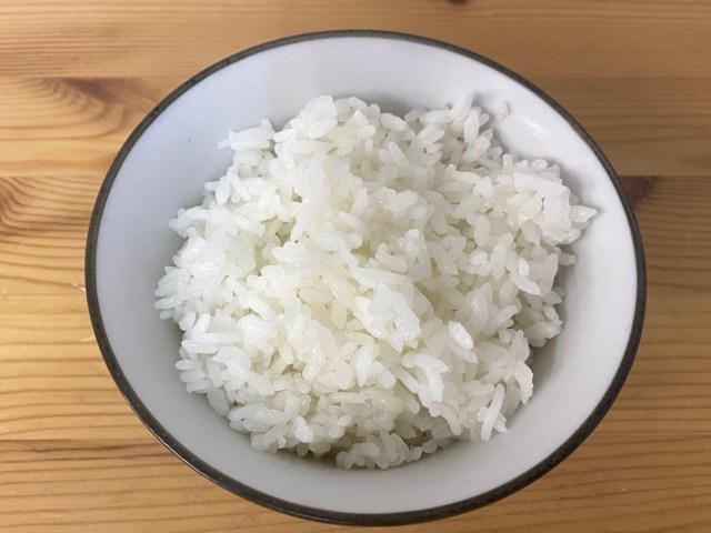 【平成の米騒動を語ろう】28年前に食べた『ブレンド米』って結構イケたよね? 今あえてブレンドの黄金比率を検証してみた結果 …
