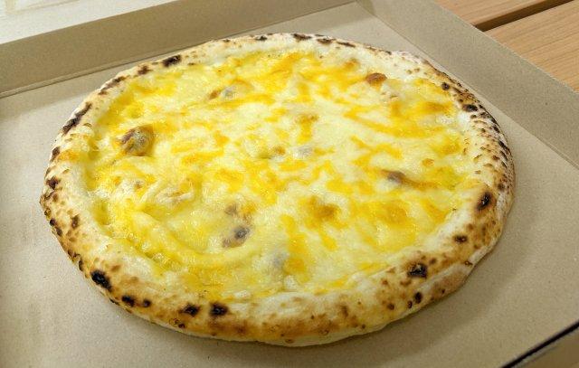 【驚安】ドン・キホーテのピザが安い上にウマい! 1枚税別798円~とは思えないウマさだ!!