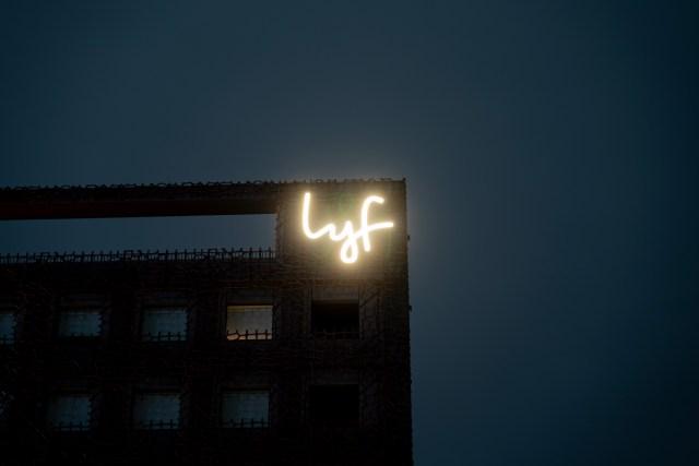 福岡にオープンした「lyf Tenjin Fukuoka(ライフ天神福岡)」に泊まってみた / 天神駅から徒歩6分! ビジネス目的の連泊から女性の一人旅まで