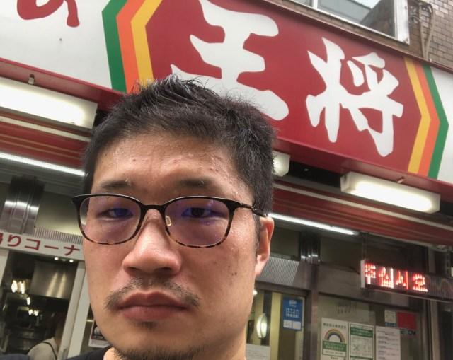 """【事故】「餃子の王将」が """"史上最辛"""" だと豪語する期間限定メニュー、蒙古タンメン中本のファンがナメた気持ちで食べたら後悔した"""