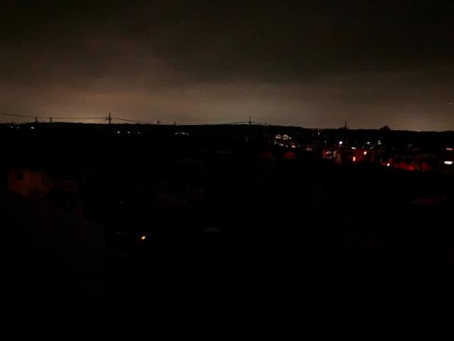 埼玉県で大規模停電が発生! 何も知らずに帰宅した私が「やったこと」と「もっと準備しておけば良かったこと」を報告する