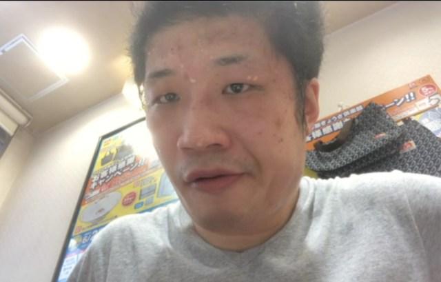 【察しろ】「餃子の王将」のスタミナ麻辣ソース焼そば、辛さ的にはマジで余裕! 楽勝すぎてワロタ(震え声)