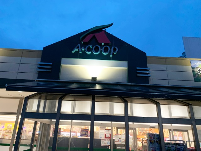 「やきとり丼」に鶏が入ってねェェェエエエ! Aコープの新商品が謎すぎたので店員さんに聞いてみた結果