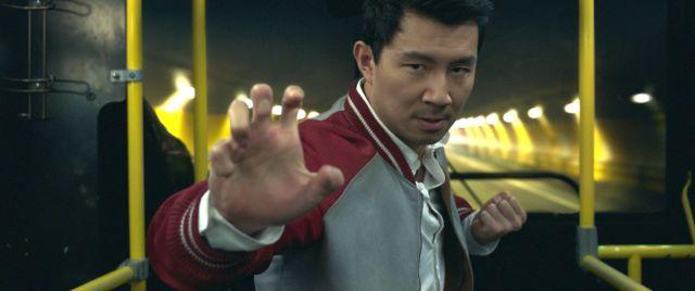 【問題作】MCU最新映画『シャン・チー / テン・リングスの伝説』は「史上最もマーベルっぽくない作品」である