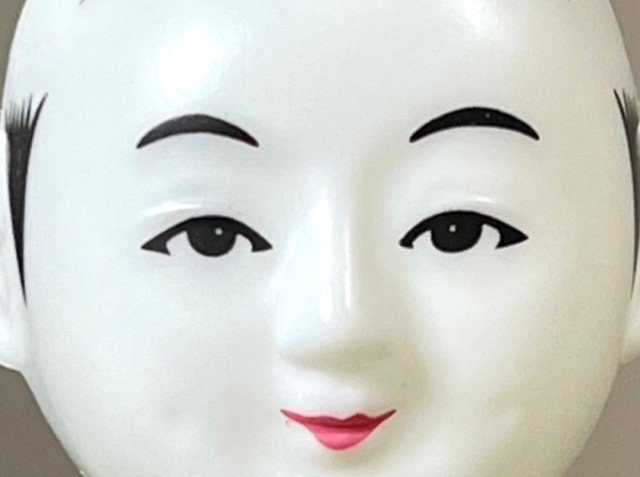江戸時代のからくりロボ「茶運び人形」を作ってみた! 可愛いのか怖いのか『大人の科学マガジン BEST SELECTION 04』