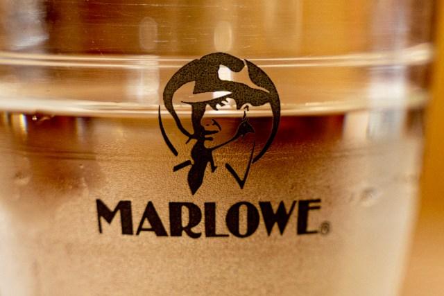 「MARLOWE(マーロウ) ブラザーズコーヒーそごう横浜店」がプリンビュッフェを実施中! 税込み2090円でプリン食い放題!! → あまりに残酷すぎる光景を見た