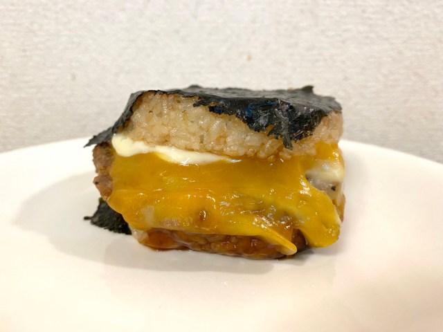 【ガチ検証】ロッテリアも「米バーガー」に参入! マックとモスと食べ比べた結果 → あいつだけバグってた