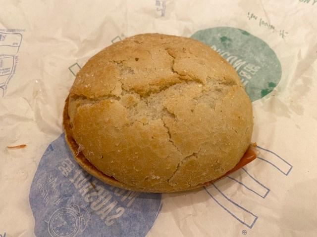 【知ってた?】高い! 少ない! 開いてない! 「スペインのマック」が日本と全く異なる理由 / 激レア限定メニュー『生ハムバーガー』を食べてみた