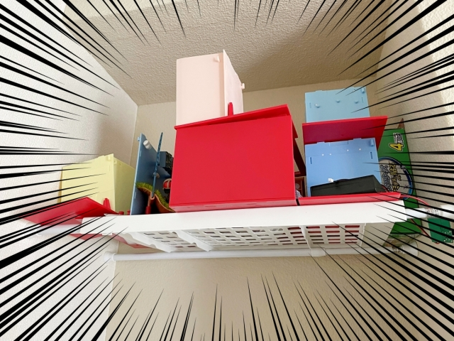 【ヤバイ】昨夜の地震で作りかけのデアゴスティーニが崩壊しかけた / 週刊デアゴスヌーピー番外編